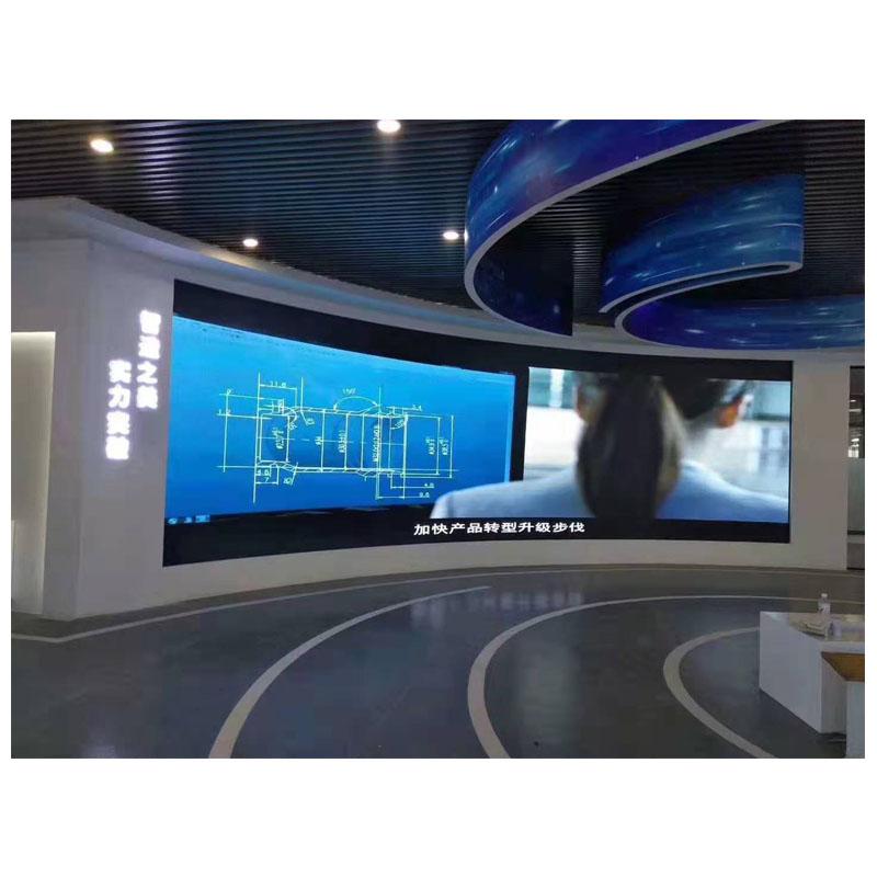 https://www.avoeleddisplay.com/fixed-led-display/